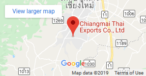 buying agent thailand map to the office