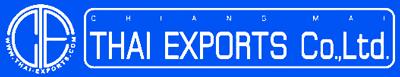 Thai-Exports-Logo-big